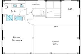 master bedroom and bath floor plans master bedroom with bathroom and walk in closet sportfuel