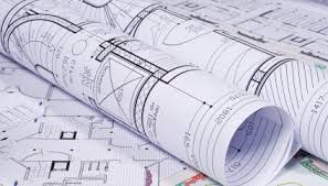 building plans getting building plans approved in johannesburg south africa by
