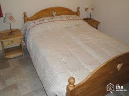 Schlafzimmerm El Ch Apartment Mieten In Einem Haus In Sarre Aostatal Iha 75825