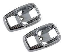2000 Vw Beetle Interior Door Handle Car U0026 Truck Interior Door Handles For Volkswagen Karmann Ghia Ebay