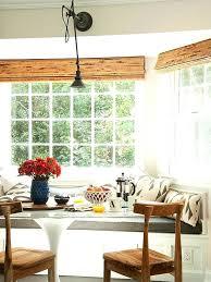 Kitchen Nook Table Ideas Kitchen Nook Upsite Me