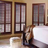 Interior Shutter Doors Interior Shutters Southeastern Door And Window Biloxi Ms