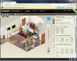 Home Decorating Program 3d Home Architect Landscape Design Deluxe 6 Free Download