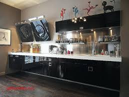 cuisine noir laqué meuble bas de cuisine noir laque ies caisson cleanemailsfor me