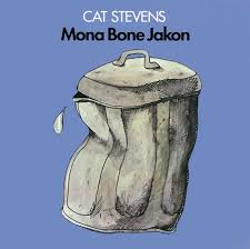 mona cat cat stevens mona bone jakon remastered amazon com music