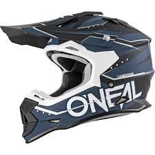 vintage motocross helmet oneal 2 series rl slingshot motocross helmet off road atv mx quad