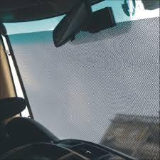car window blind with ideas design 1029 salluma