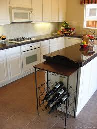 kitchen design ideas org pictures of kitchens traditional white kitchen cabinets page 2