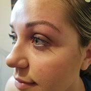 makeup school in az miray cosmetics permanent makeup 140 photos permanent makeup