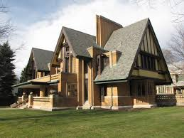 collections of famous house design free home designs photos ideas