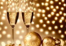 festive season celebrations at erinvale estate hotel spa hs v