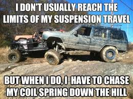 Off Road Memes - 89 best jeep memes and funny images on pinterest jeep wrangler