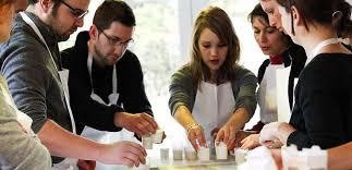 cours de cuisine germain en laye cours de cuisine germain en laye 100 images cours de cuisine