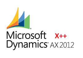 creating sales quotations in dynamics ax 2012