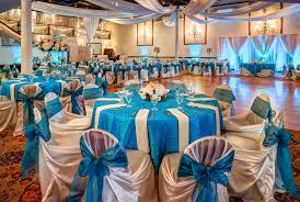 party halls in houston tx wedding ballrooms in houston tx caitlin mike ballroom