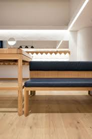 Booth And Banquette Seating Sydney 217 Best Elmnt Banquette Seating Images On Pinterest