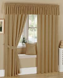 different curtain styles different curtains styles and which are best for your home