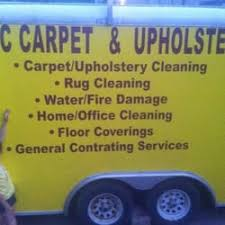 pcc carpet and upholstery cleaning flooring nokomis minneapolis