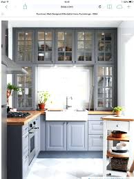 what are ikea kitchen cabinets made of kitchen cabinet