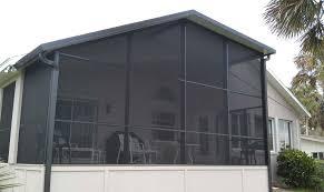 Patio Enclosure Screens Patio Enclosures Porch U0026 Lanai Enclosures Nsb