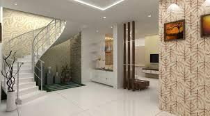Interior Decoration In Hyderabad Interior Home Design Hyderabad Adhome