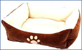 Petsmart Dog Bed Kong Dog Bed Wonderful Comers Of Orvis Dog Beds That Make Dogs