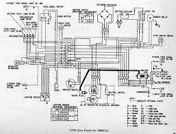1987 honda 350 foreman fuse box honda wiring diagrams for diy