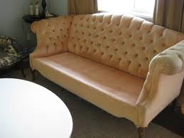 custom made sofa slipcovers remodelaholic using custom made slipcovers to unify your room