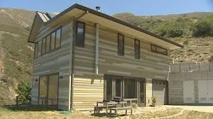 Wildfire Episodes Guide by Remote Sprinkler System Saves California Home From Wildfire U2013 Kobi
