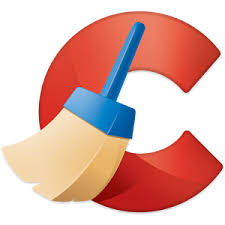 ccleaner malware version updated infected ccleaner downloads from official servers