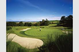 the lynedoch golf course golf course in perth golf course