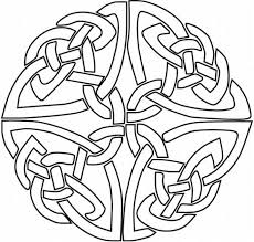 cool designs cool designs to color coloring pages get coloring pages