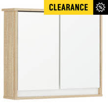 clearance bathroom furniture argos