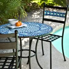 Folding Patio Bistro Set Outdoor Bistro Sets On Hayneedle Outdoor Bistro Table Set