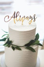 unique wedding cake toppers best 25 custom cake toppers ideas on wedding cake