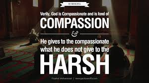 quote generosity kindness 10 beautiful prophet muhammad quotes on love god compassion and