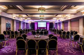grand connaught rooms floor plan thefloors co