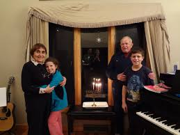 hanukkah thanksgiving same day 2012 in review happy new year