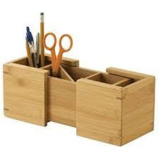 wood supplies lipper international 807 bamboo wood expandable pencil