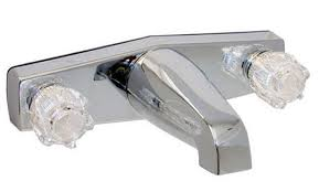 Bathtub Faucet For Mobile Home Mobile Home Rv 8
