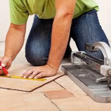 wiggins sons flooring lafayette la