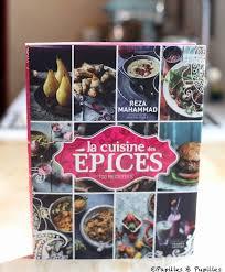 livre cuisine facile livre cuisine facile génial 57 best cook books livres de recettes de