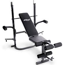 Workout Bench Plans Cheap Weight Bench With Fly Find Weight Bench With Fly Deals On