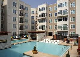 1 bedroom apartments in college station college station tx apartments for rent 69 apartments rent com