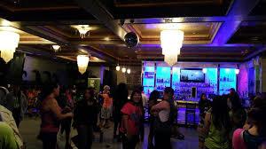 cielo 9 bar 14 photos u0026 10 reviews dance clubs 4208 rosedale
