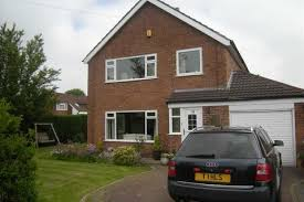 3 Bedroom House To Rent In Bromley Search Detached Houses To Rent In Cheshire East Onthemarket
