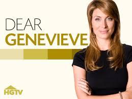 amazon com dear genevieve season 4 amazon digital services llc