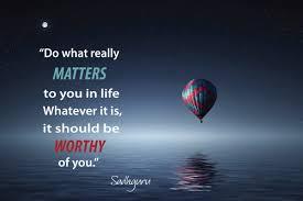 quotes about success under pressure quotes isha sadhguru org usa