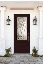 Porte Entree Grande Largeur Portes D U0027acier Pour Votre Porte D U0027entrée Fenêtres Frt