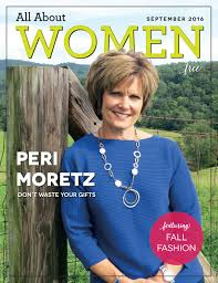 all about women september 2016 by mountain times publications issuu